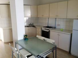Cyprus property, Townhouse for rent ID:7727