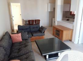 Cyprus property, Apartment for rent ID:7731
