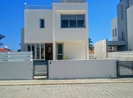 Cyprus property, Villa for holiday rent ID:7745