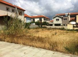 Cyprus property, Land for sale ID:7757