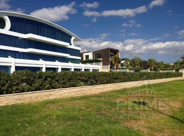 Cyprus property, Villa for rent ID:776