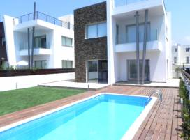 Cyprus property, Villa for sale ID:7763
