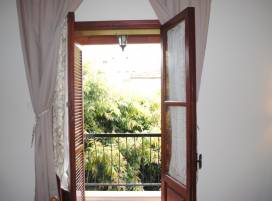 Cyprus property, Apartment for holiday rent ID:7774