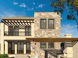 Cyprus property, Villa for sale ID:7776