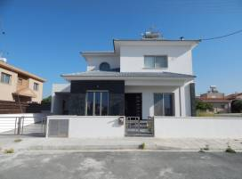 Cyprus property, Villa for rent ID:7779