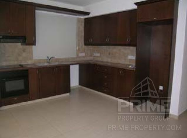 Cyprus property, Villa for sale ID:7790
