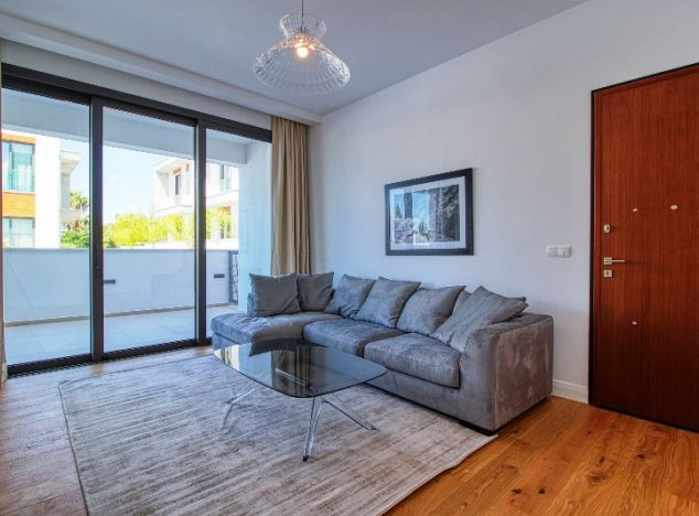 Buy Duplex 7801 in Limassol