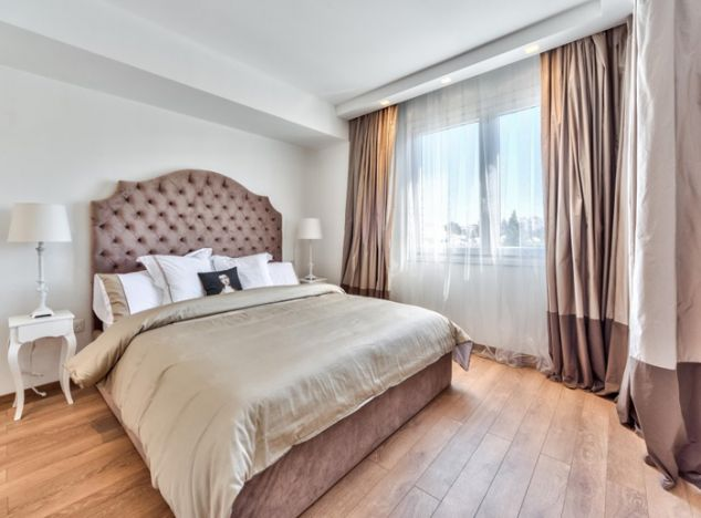 Cyprus property, Apartment for sale ID:7812