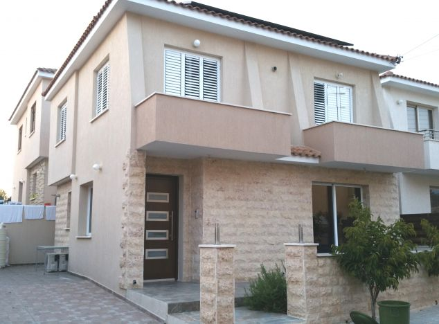 Sell Villa 7874 in Paphos