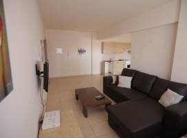 Cyprus property, Apartment for holiday rent ID:7876