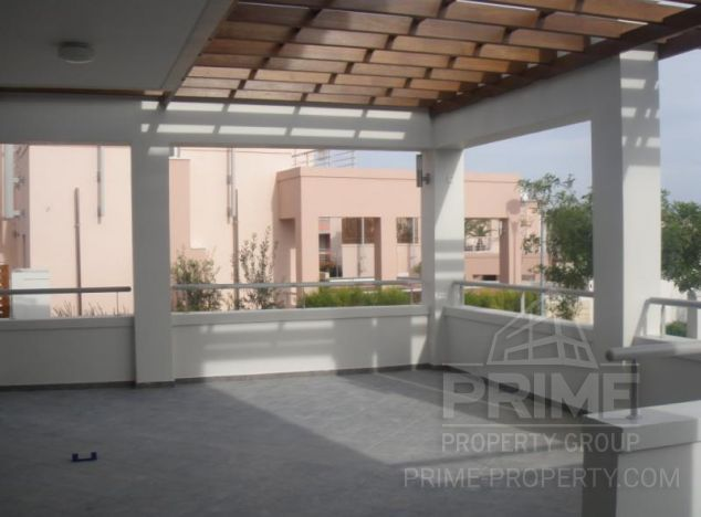 Cyprus property, Villa for sale ID:792