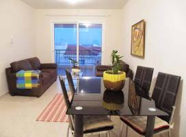 Cyprus property, Apartment for sale ID:7922