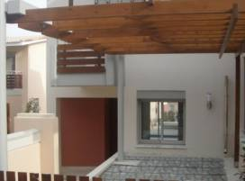 Cyprus property, Villa for sale ID:793