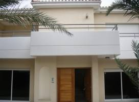 Cyprus property, Villa for sale ID:794