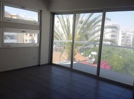 Cyprus property, Apartment for sale ID:7944