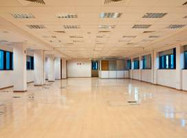Cyprus property, Office for rent ID:7945