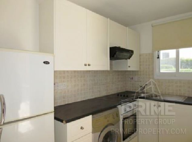 Cyprus property, Townhouse for sale ID:7954