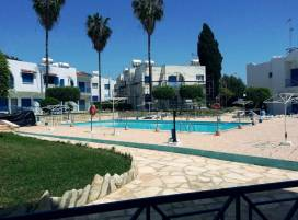 Cyprus property, Apartment for rent ID:7980