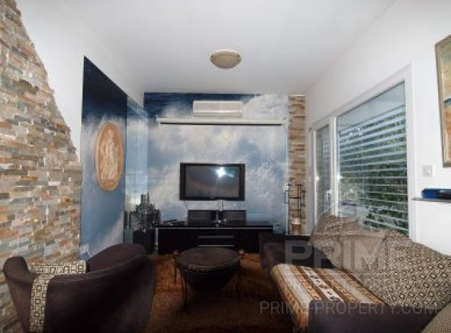 Cyprus property, Townhouse for rent ID:8007