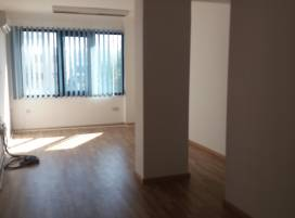 Cyprus property, Office for rent ID:8011