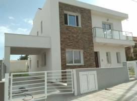 Cyprus property, Villa for rent ID:8019