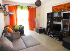 Property in Cyprus, Garden Apartment for sale ID:8022