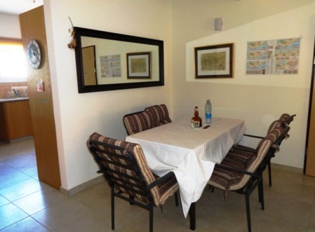 Garden Apartment 8022 on sell in Polis