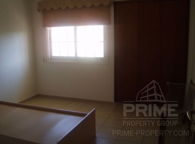 Cyprus property, Townhouse for sale ID:8027