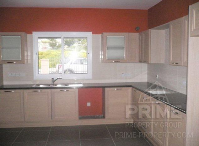 Cyprus property, Villa for sale ID:803