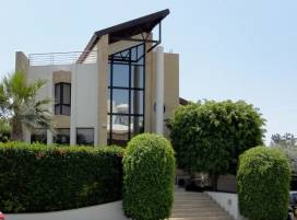 Cyprus property, Villa for rent ID:8031