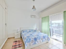 Property in Cyprus, Apartment for holiday rent ID:8034