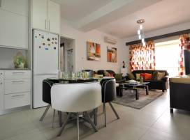 Cyprus property, Apartment for rent ID:8035