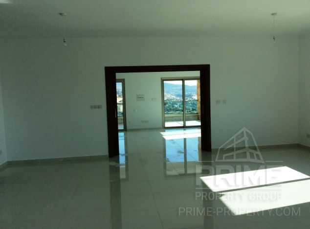 Cyprus property, Villa for sale ID:8042