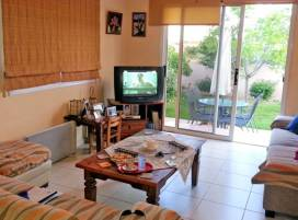 Cyprus property, Villa for sale ID:8053