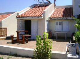 Cyprus property, Bungalow for sale ID:8059