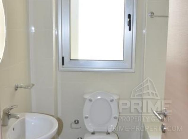 Cyprus property, Apartment for sale ID:806