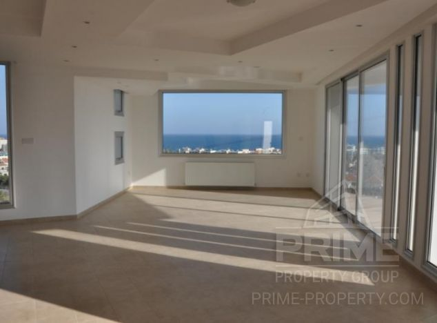 Cyprus property, Villa for sale ID:808