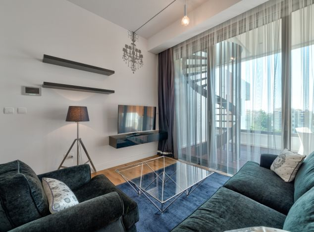 Cyprus property, Apartment for sale ID:8081