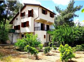 Cyprus property, Villa for sale ID:8092