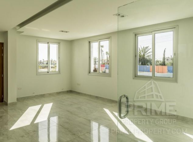 Cyprus property, Villa for sale ID:8094