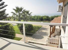 Cyprus property, Townhouse for sale ID:8101