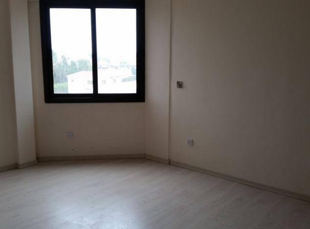 Cyprus property, Apartment for sale ID:8104