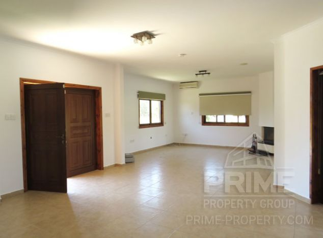 Cyprus property, Bungalow for sale ID:8110