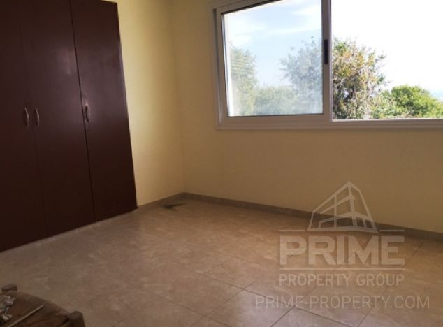 Cyprus property, Townhouse for sale ID:8138