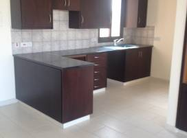 Cyprus property, Apartment for sale ID:8142