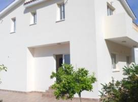 Cyprus property, Villa for sale ID:8147