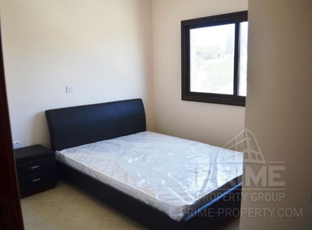 Cyprus property, Apartment for sale ID:8148