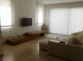 Cyprus property, Villa for sale ID:8151