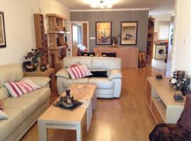 Cyprus property, Apartment for rent ID:8168