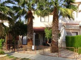 Cyprus property, Villa for sale ID:8176